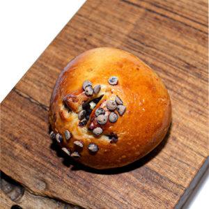 Brioche-aux-pepites-de-chocolat